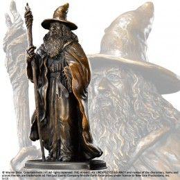 http://www.battleorders.co.uk/movie-weapons/thehobbit-1/gandalf-the-grey-8-bronze-sculpture-nn1208.html