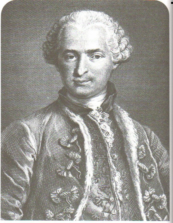 the-count-of-saint-germain.jpg (720×928)
