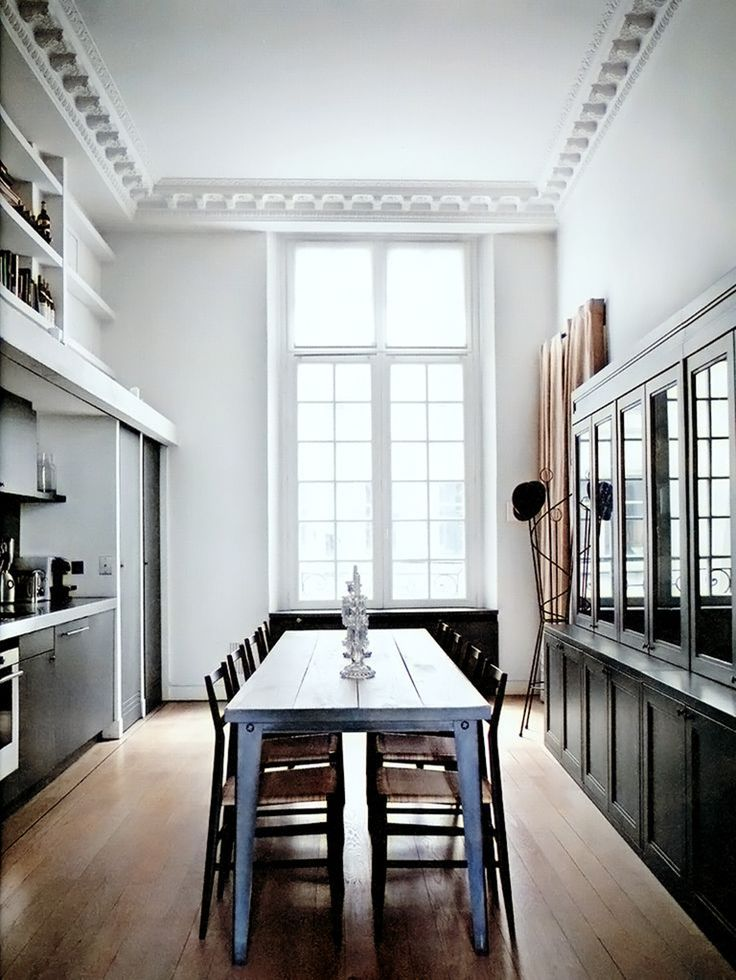Ausgezeichnet Christopher Pfau Küchen Greenwich Ct Zeitgenössisch ...