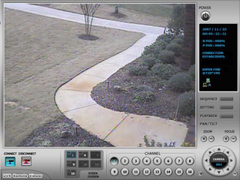 Home Security Systems Camera Surveillance Need home security cameras. For more information visit us: www.hiddenwirelesssecuritycameras.com