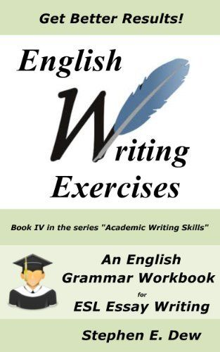 English Writing Essay Education