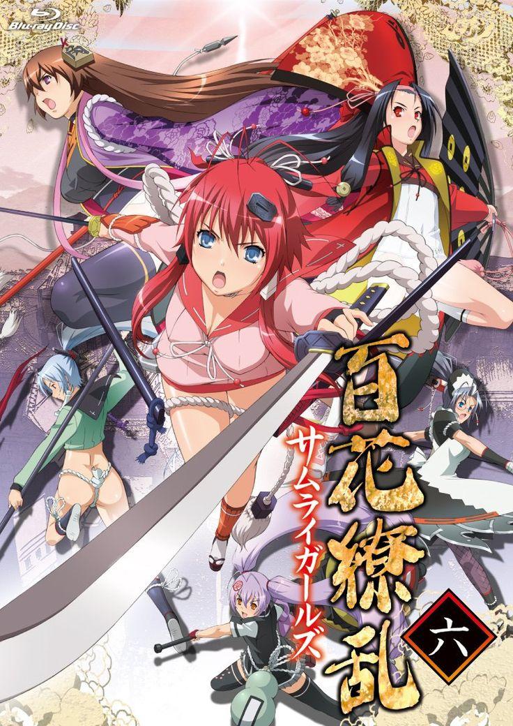 Anime Serien Stream Ger Dub