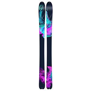 K2 Skis 2015 Potion 90 Xti