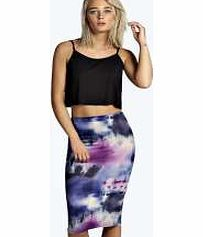 boohoo Tie Dye Midi Skirt - multi azz08237 Beat the winter blues with bodycon skirts in bright primary colours, or play with the punchy palette in pleated skirts to channel a cheerleader vibe. Continuing the sporty theme, midi skirts come with http://www.comparestoreprices.co.uk/skirts/boohoo-tie-dye-midi-skirt--multi-azz08237.asp