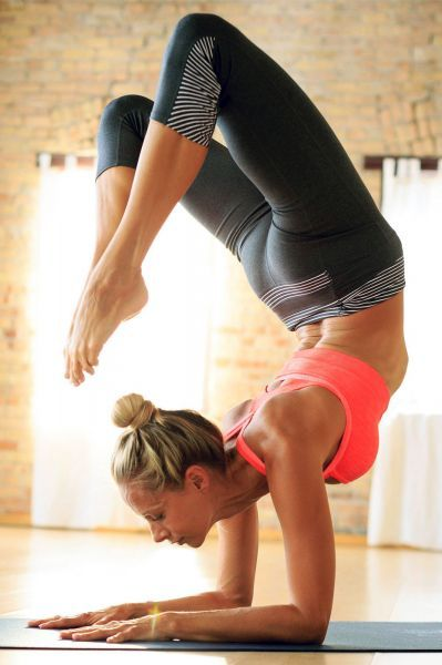 9 free fitness classes to get you super motivated!