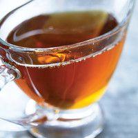 Pouding chômeur à l'érable http://www.ricardocuisine.com/recettes/5411-pouding-chomeur-a-l-erable