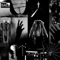 """Deux ans après la sortie de """"J'Accuse"""" vendu à plus de 120 000 exemplaires, l'auteur de """"Jeune et Con"""" comme de """"Fils de France"""" - deux titres qui auront marqué à leur manière l'histoire du rock français - revient avec un triple album intitulé """"Messina""""."""