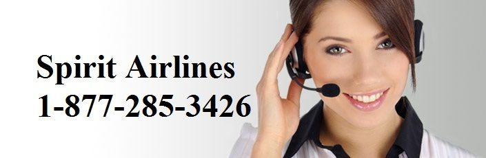 Spirit Airlines Reservation 1-877-285-3426 Booking Phone Number - Booking a flight is now made much easier with online reservations. You can even plan a holiday and make your holiday reservations using spirit airlines reservation.  Visit here:- http://www.it-servicenumber.com/airlines-support/spirit-airlines-ticket-booking-cancellation-reservation-cheap-flights-tickets-last-minut-flights