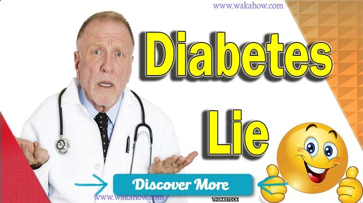 Very usefel ♥ (y) Diabetes_treatment guidelines _ Gestational Diabetes treatment #Diabetes Lie _ #Diabetes_treatment guidelines _ Review ♥ (y) How-to-treat-diabetes-naturally _ Treatment-for-diabetes Type 1 & 2 #Wakahow #Health #Wikihow #Healthy ♥ www.wakahow.com/...