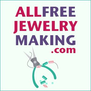 How to Make Necklaces with Big Impact: 29 DIY Statement Necklaces | AllFreeJewelryMaking.com
