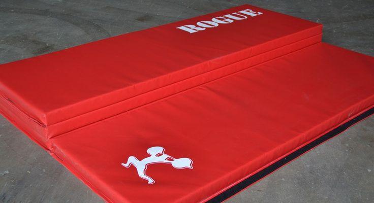 Unique gym mats ideas on pinterest baby mat