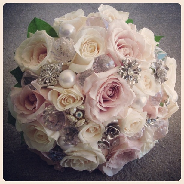 16 best Heather Page Flower design (she is my floral inspiration ...