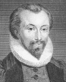 the life lessons in the book death be not proud by john donne Death be not proud analysis john donne starts the poem death be not proud in utilizing the figurative language of literary terms and techniques helped highlight and explore the views of christian philosophy which during the time of john donne was eternal life.