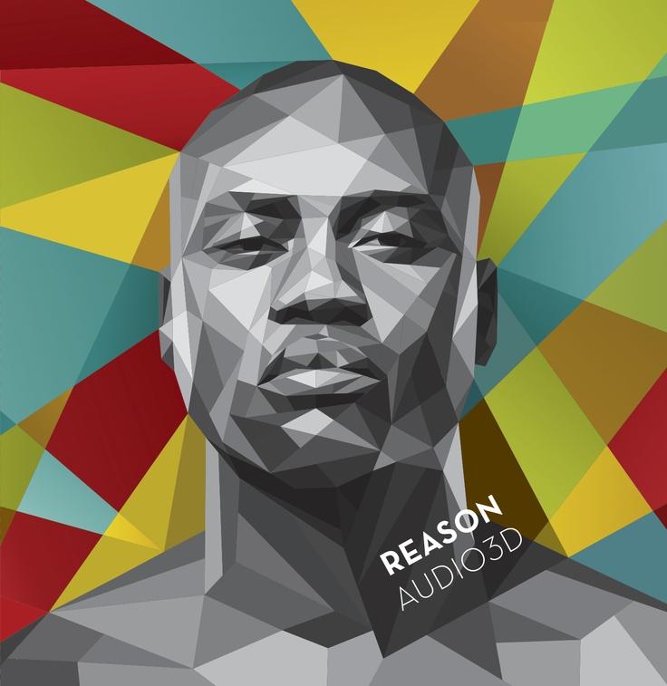 2013 SAMA Nominee   Reason