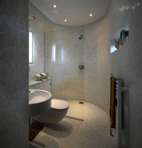 28 best images about ensuite ideas on pinterest large for What s a wet room