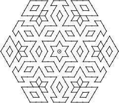 Kolam to draw rangoli designs tekenen
