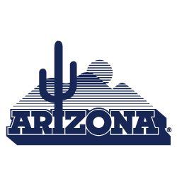 Retro Arizona Wildcats | Retro College Apparel