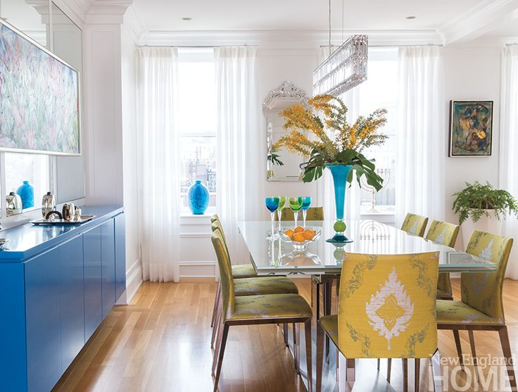 84 best dining areas images on pinterest | new england homes, home