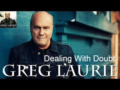 Pastor Greg Laurie Sermons Daily Devotional Ministries TV - Dealing With...