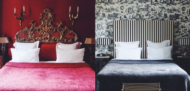 Best 25 Romantic Hotel Rooms Ideas On Pinterest