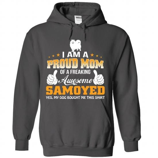 SAMOYED HOODIE T-SHIRTS, HOODIES ( ==►►Click To Shopping Now) #samoyed #hoodie #Dogfashion #Dogs #Dog #SunfrogTshirts #Sunfrogshirts #shirts #tshirt #hoodie #sweatshirt #fashion #style