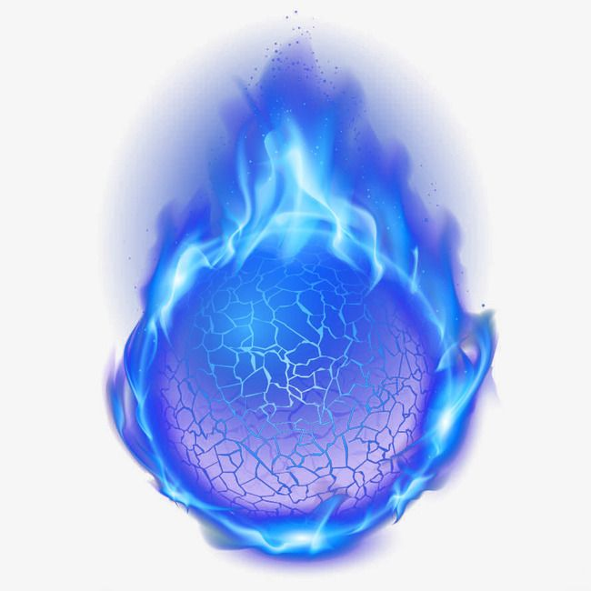Free Blue Flame Ball To Pull The Image Flame Blue Sphere Png Transparent Clipart Image And Psd File For Free Download Blue Flames Blurred Background Photography Black Background Images