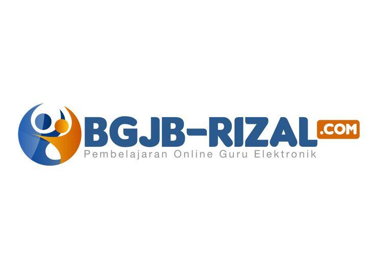 portal guru pembelajar online 2017