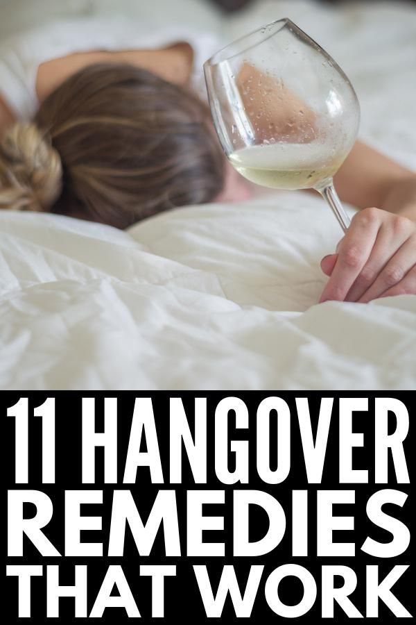 2f0b78e57f37f4e065c9e396364dbd8a - How To Get Rid Of A Stomach Ache After Drinking