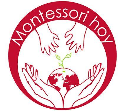 MONTESSORI HOY