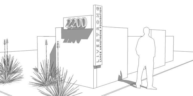 3D Modeling in SketchUp by Hernando (Nando) Caban-Mendez at Coroflot.