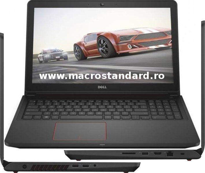 Laptop Dell Inspiron 7559