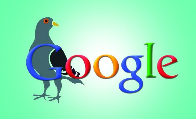 3 Essential Local SEO Strategies To Use Post-Pigeon Update | Search Engine Terra @ www.searchengineterra.blogspot.com/2014/12/3-essential-local-seo-strategies-to-use.html