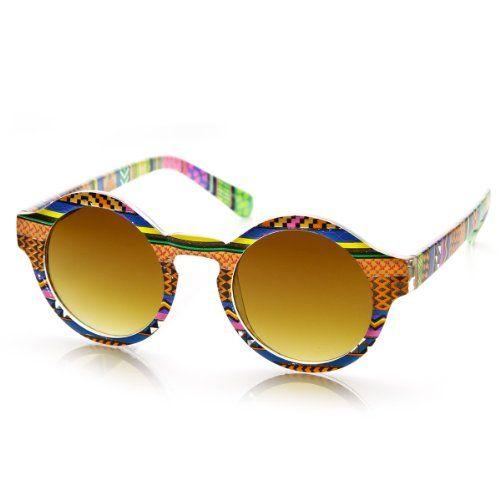 Mode Katze Auge Sonnenbrille Schwarz Box Schwarz Grau Film , Rosa Goldrahmenobjektiv