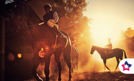Правила конных скачек гласят, что длина имени беговой лошади не должна превышать восемнадцати букв. Слишком длинные имена обременительны для записи.