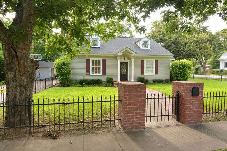 17 Best Images About Bastrop Tx Homes For Sale My