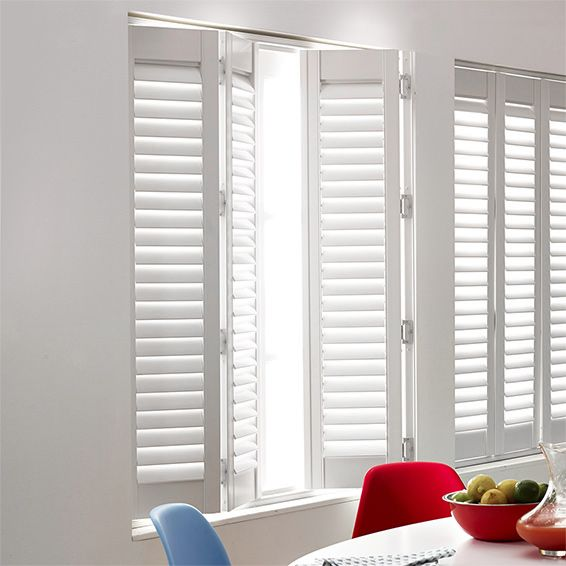 1000 Ideas About White Shutters On Pinterest Shutters