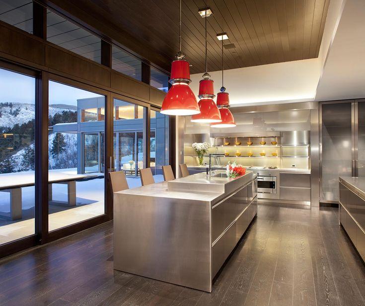49 Best Luxury Windows And Doors Images On Pinterest Door Design Window Design And Chicago