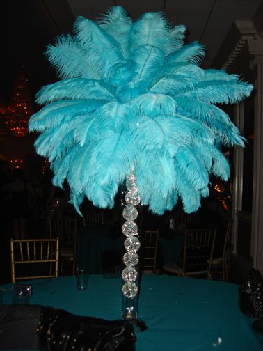 Images about harlem night party decorations on
