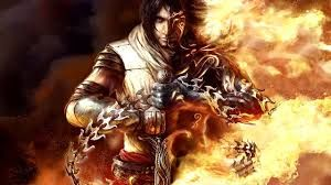 Prince of persia the two thrones game free download      Prince of persia the two thrones game free download is an action-adventure video game developed and published by Ubisoft Montreal. It was released in December 2005 in North America for the Xbox, Mic