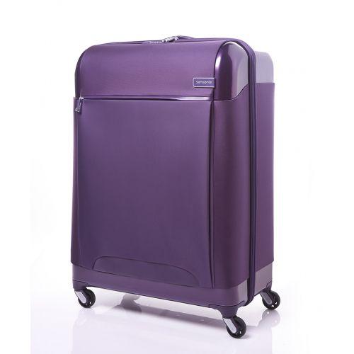 25  best ideas about 4 wheel suitcase on pinterest