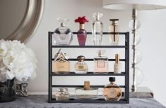 5 Tips for Styling Your Vanity from the Founder of Alodia Hair Care - Black Southern Belle