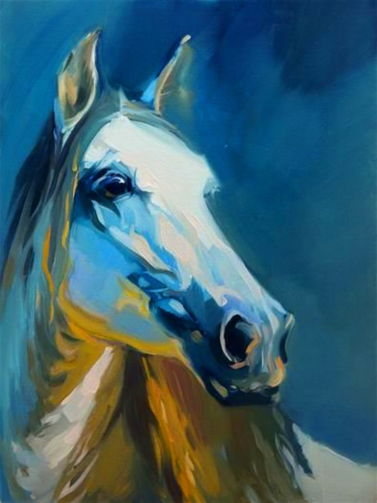 959 best Horses images on Pinterest Horses Beautiful  : 2f0beeaf16aa5b126ea9b771e214df6d watercolor horse horse paintings from www.pinterest.com size 736 x 981 jpeg 71kB