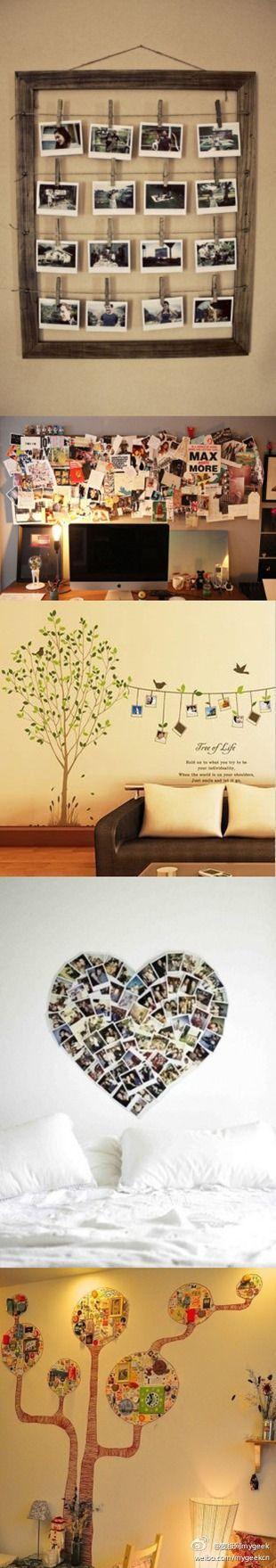 Geek Living Daily 120324   Geeky Home Stuff   Geeky Gift Idea / Geek Living Blog