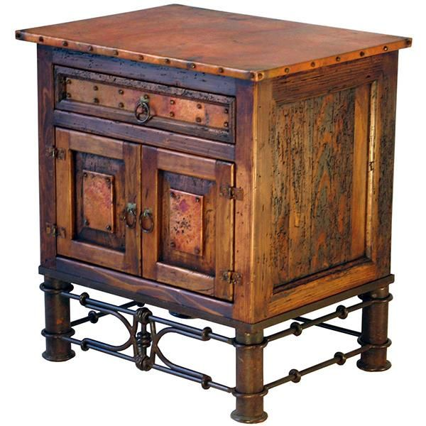 281 Best Copper Furniture Collection Images On Pinterest | Copper Furniture,  Furniture Collection And Mexican Furniture
