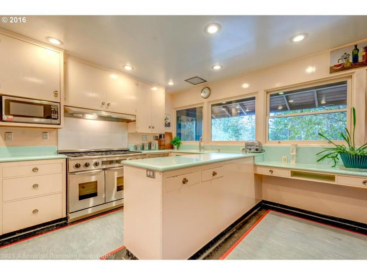 1000 images about mid century modest ranch on pinterest for Zillow northwest reno