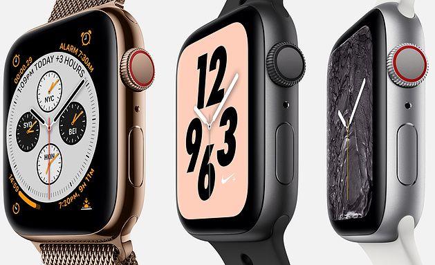 Buy Apple Watch Series 6 Apple Watch Black Friday Buy Apple Watch Best Apple Watch