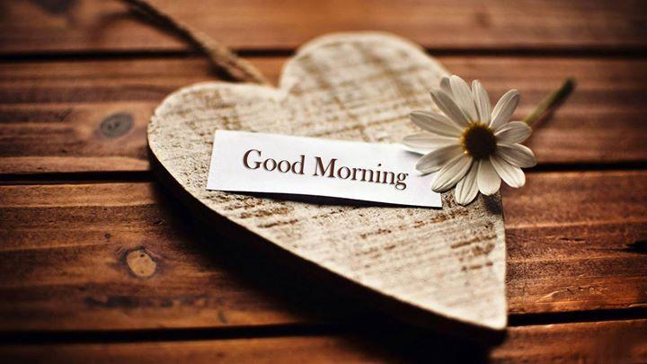 Întâmpină diminețile cu iubire și gânduri bune ca să te bucuri de zile desăvârșite! NuovaIdea prețuiește sentimentele frumoase. http://ift.tt/2hYsBa1