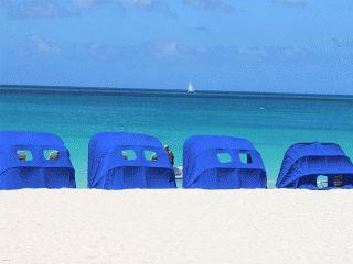 A week off on a wonderful island - Aruba Trip Advisor