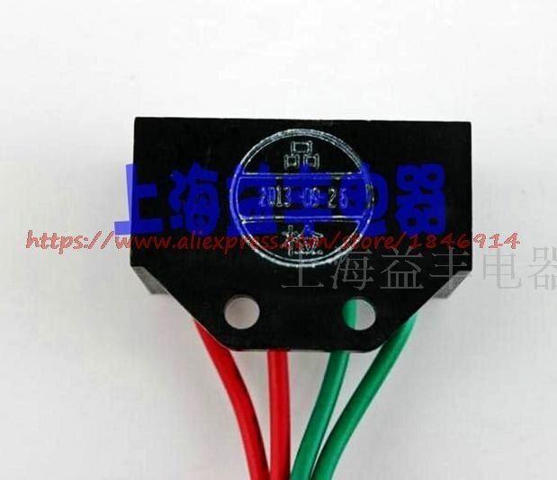 Free Shipping Electromagnetic Brake Rectifying Device Brake