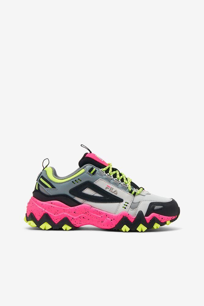 Sneakers, Womens shoes sneakers, Women